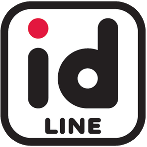 The ID-Line